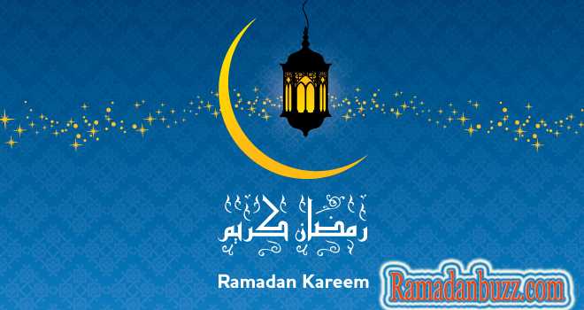 Ramadan Facts Sheet